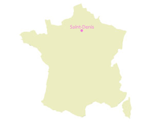 carte-france-web-saint_denis